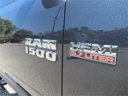 Picture of '14 Ram 1500 - QYQF