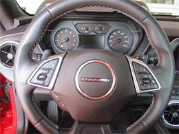 Picture of '16 Camaro RS - $24,900.00 Offered by Sterling Motors Inc. - QYQM