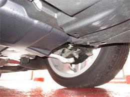 Picture of '16 Camaro RS - QYQM