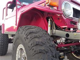 Picture of '73 Land Cruiser FJ40 located in Garden City Idaho Offered by a Private Seller - QYQV