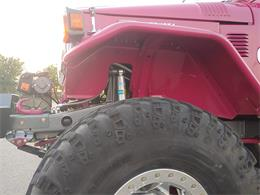 Picture of '73 Toyota Land Cruiser FJ40 located in Idaho - $85,000.00 - QYQV