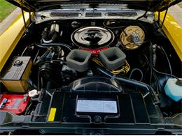 Picture of '71 GSX - QYQW