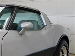 Picture of '82 Corvette - QYRX