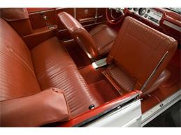 Picture of '64 Chevelle Malibu SS - QYTC