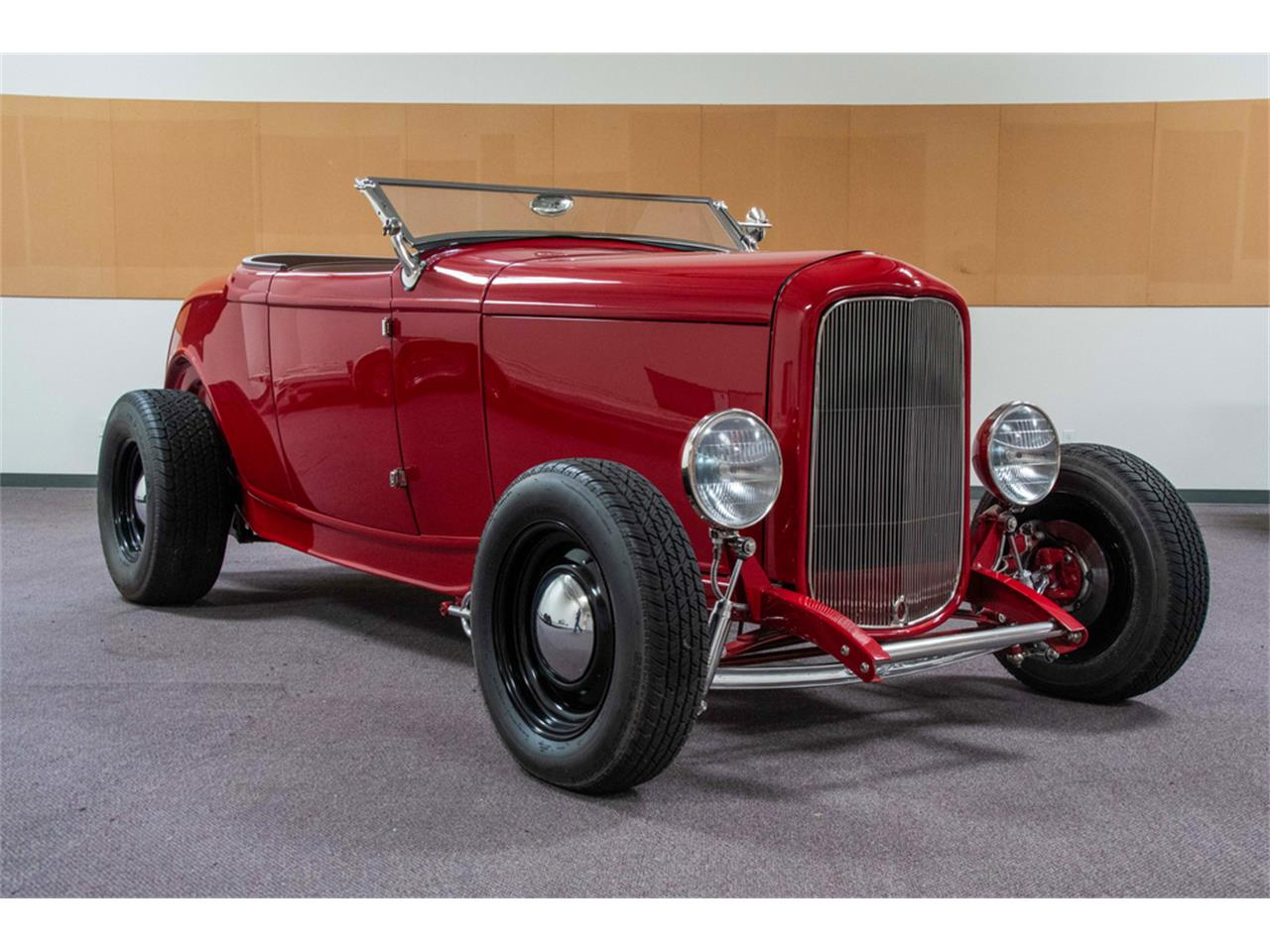 Large Picture of '32 Highboy - QYTN