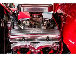 Picture of '32 Ford Roadster located in Nevada Offered by Barrett-Jackson - QYTP