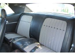 Picture of '69 Camaro Z28 located in Minnesota - $49,995.00 Offered by Ellingson Motorcars - QYV7