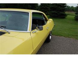 Picture of '69 Chevrolet Camaro Z28 - $49,995.00 - QYV7