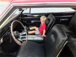 Picture of '67 Coronet - QYVU