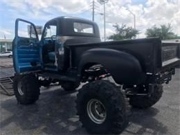 Picture of '49 C10 - QYVX