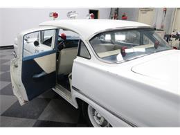 Picture of '58 Custom - QT59