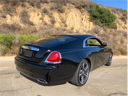 Picture of '15 Silver Wraith - QYWQ