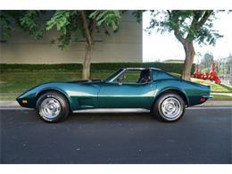 Picture of '73 Corvette - QYX4