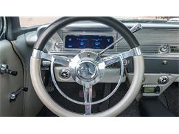 Picture of '61 Impala - QYXA