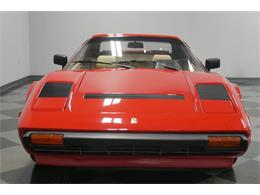 Picture of 1984 308 Offered by Streetside Classics - Nashville - QT5D