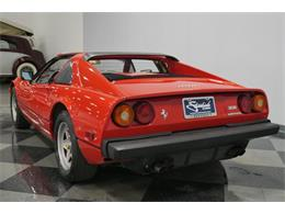 Picture of 1984 308 - $59,995.00 Offered by Streetside Classics - Nashville - QT5D