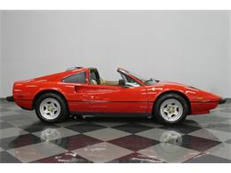 Picture of '84 Ferrari 308 - $59,995.00 - QT5D