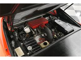 Picture of 1984 Ferrari 308 - QT5D