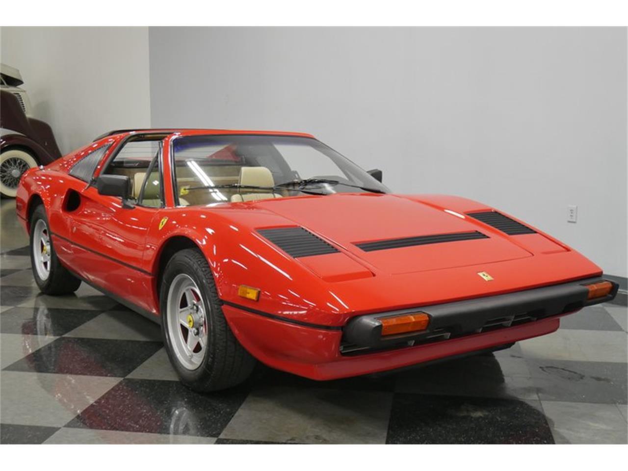 Large Picture of 1984 308 - QT5D