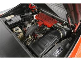 Picture of 1984 Ferrari 308 located in Lavergne Tennessee - $59,995.00 Offered by Streetside Classics - Nashville - QT5D