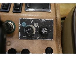 Picture of '84 Ferrari 308 located in Tennessee - QT5D
