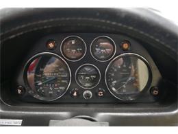 Picture of '84 Ferrari 308 located in Lavergne Tennessee - QT5D