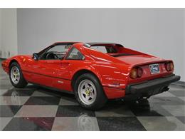 Picture of '84 Ferrari 308 located in Tennessee Offered by Streetside Classics - Nashville - QT5D