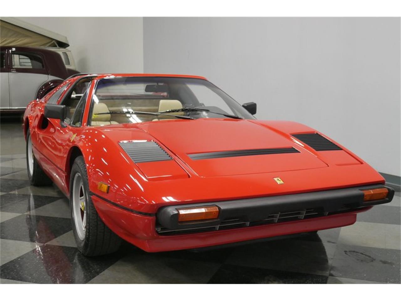 Large Picture of '84 308 - $59,995.00 - QT5D