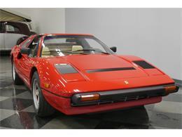 Picture of 1984 Ferrari 308 located in Tennessee - $59,995.00 - QT5D