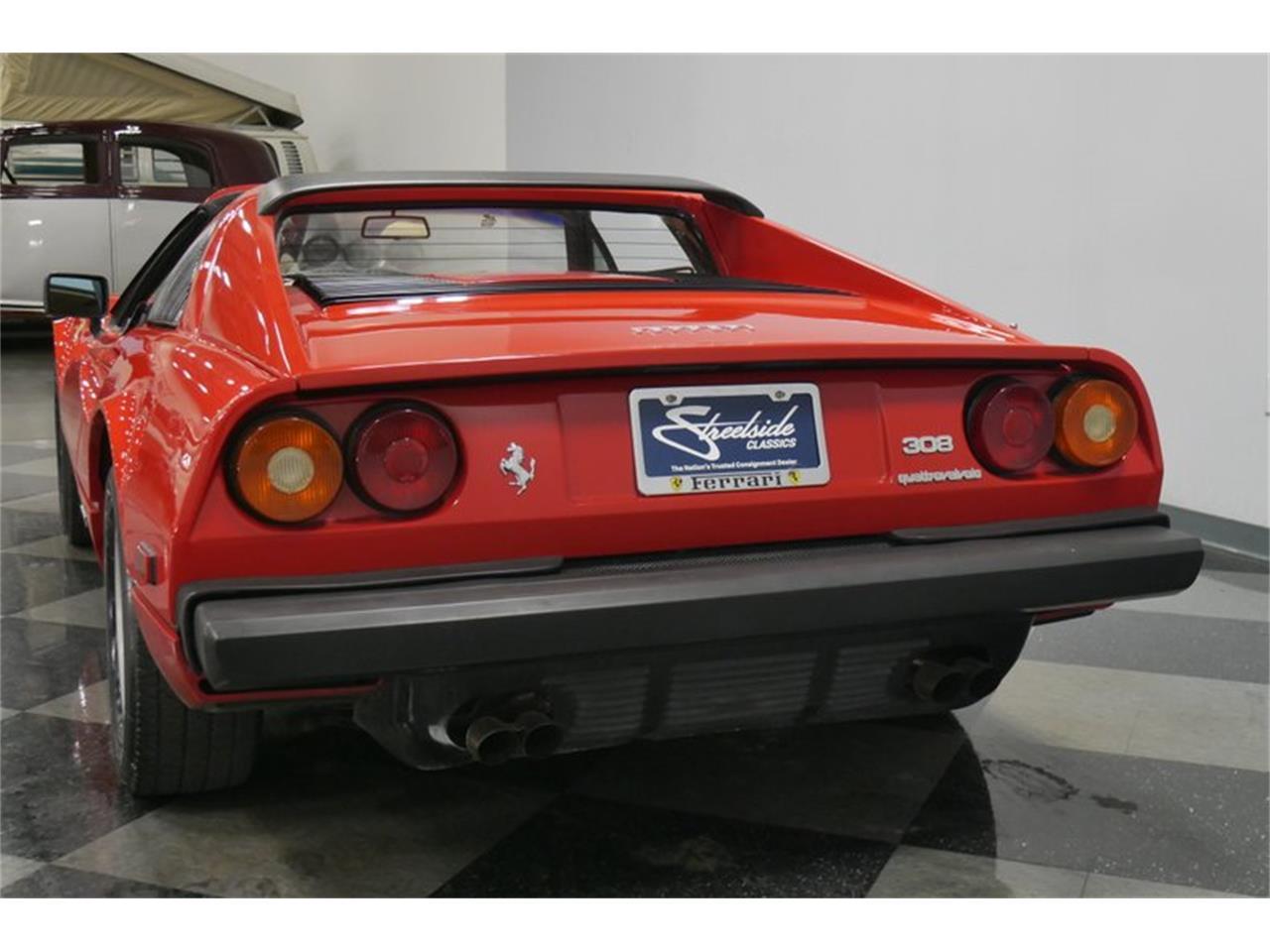 Large Picture of 1984 308 - $59,995.00 - QT5D