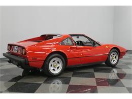 Picture of 1984 Ferrari 308 - $59,995.00 - QT5D