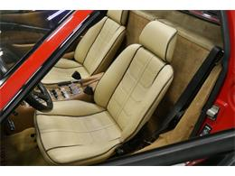 Picture of '84 Ferrari 308 located in Lavergne Tennessee - $59,995.00 Offered by Streetside Classics - Nashville - QT5D