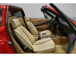 Picture of 1984 Ferrari 308 located in Lavergne Tennessee Offered by Streetside Classics - Nashville - QT5D