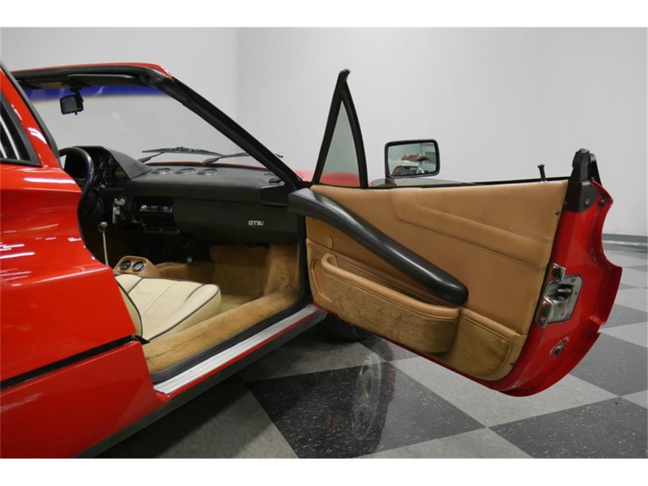 Large Picture of 1984 308 Offered by Streetside Classics - Nashville - QT5D