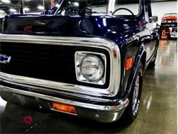 Picture of '71 C10 - QYXP