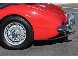 Picture of Classic 1963 3000 Offered by Sun Valley Auto Club - QYY7