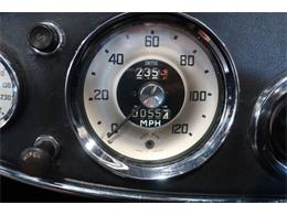 Picture of 1963 3000 located in Hailey Idaho - QYY7