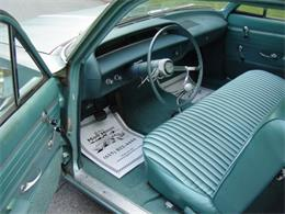Picture of '64 Biscayne - QYYO