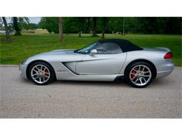 Picture of '05 Viper - QYYS