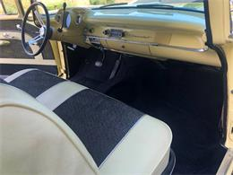 Picture of 1957 Chevrolet 210 located in Arizona Offered by Scottsdale Collector Car Sales - QYZ1