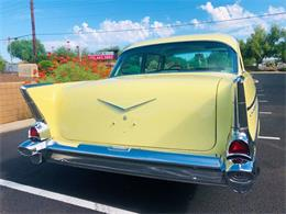 Picture of Classic 1957 210 - $33,800.00 Offered by Scottsdale Collector Car Sales - QYZ1