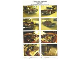 Picture of '66 Thunderbird - QYZ5