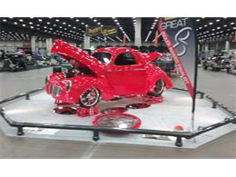 Picture of '40 Street Rod - QYZL