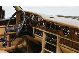 Picture of '87 Continental - QYZX