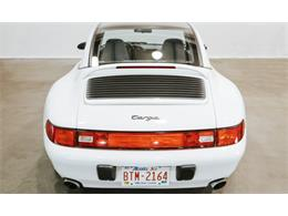 Picture of '97 911 - QYZZ