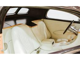 Picture of '37 3-Window Coupe - QZ01