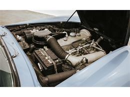 Picture of '56 190SL - QZ02