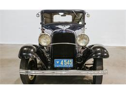 Picture of '32 Model B - QZ04