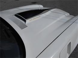 Picture of '81 Camaro Z28 - QZ05