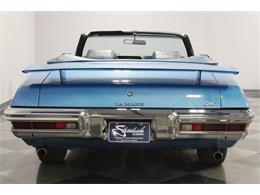 Picture of '71 LeMans - QT5R